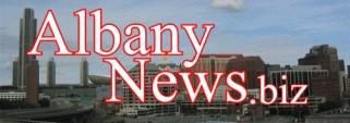 (c) Albanynews.biz